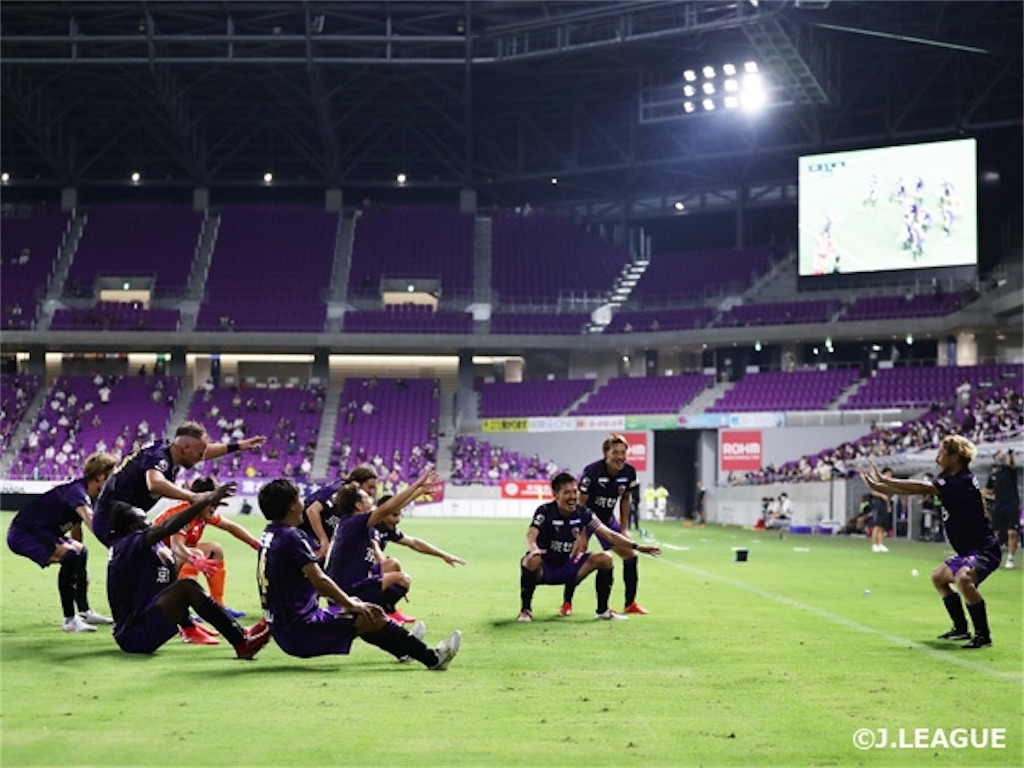 f:id:gsfootball3tbase3gbmusic:20200803035449j:image