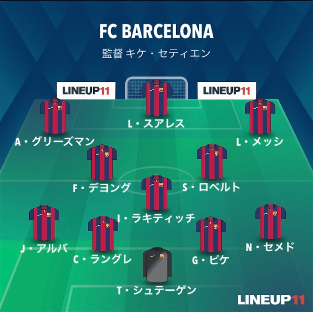 f:id:gsfootball3tbase3gbmusic:20200809035032j:image