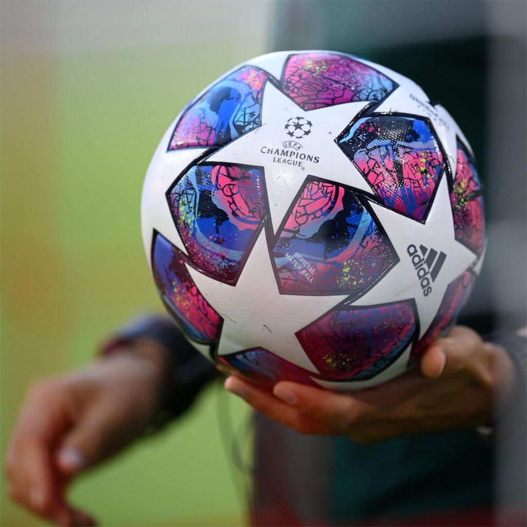 f:id:gsfootball3tbase3gbmusic:20200810044740j:image