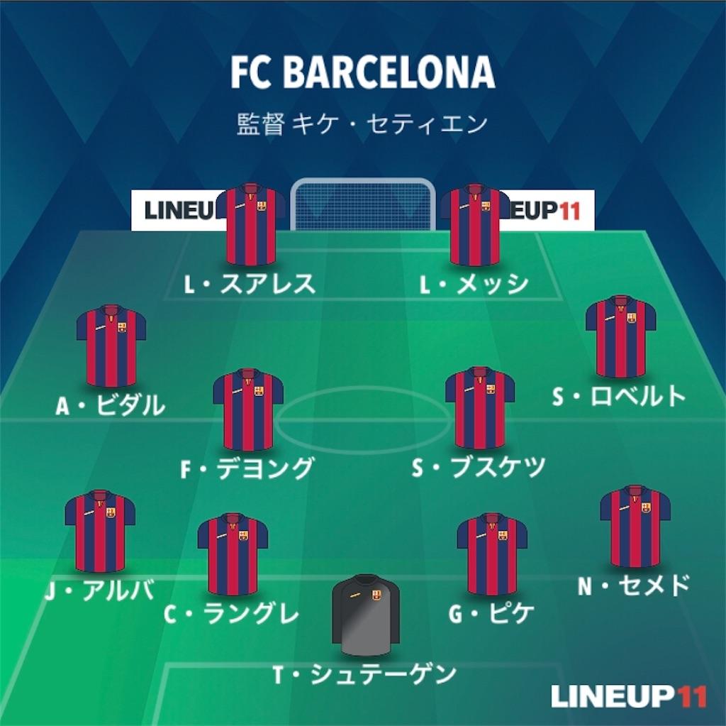 f:id:gsfootball3tbase3gbmusic:20200815063357j:image
