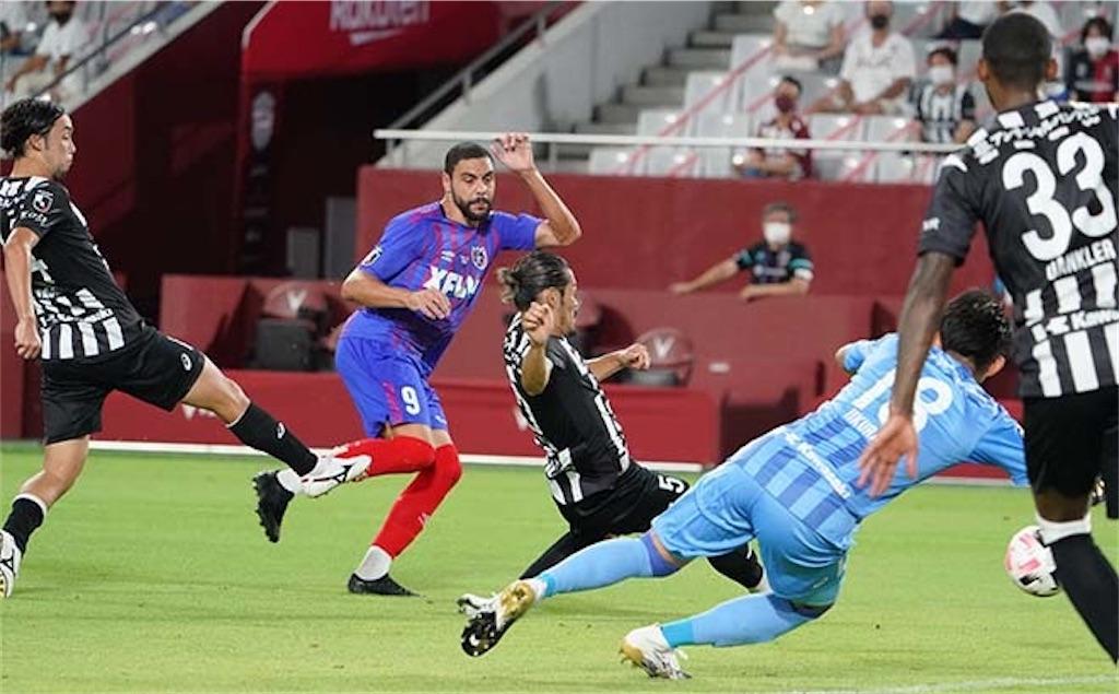 f:id:gsfootball3tbase3gbmusic:20200913021625j:image
