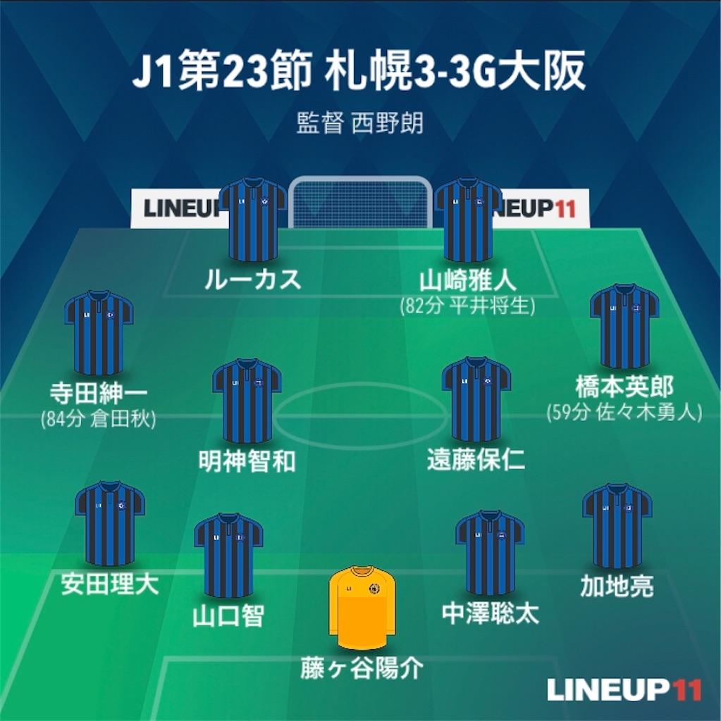 f:id:gsfootball3tbase3gbmusic:20200915042248j:image