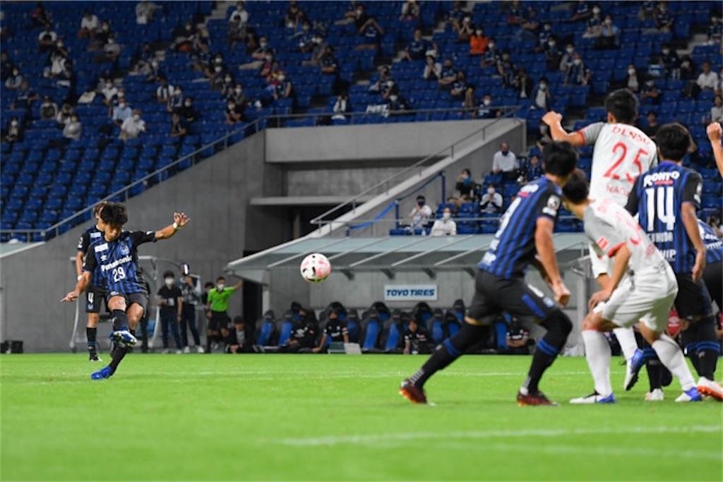 f:id:gsfootball3tbase3gbmusic:20200923234428j:image