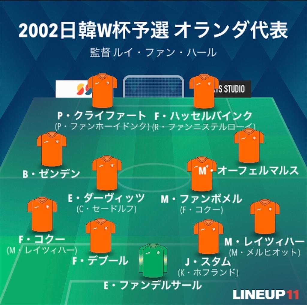 f:id:gsfootball3tbase3gbmusic:20201001011123j:image
