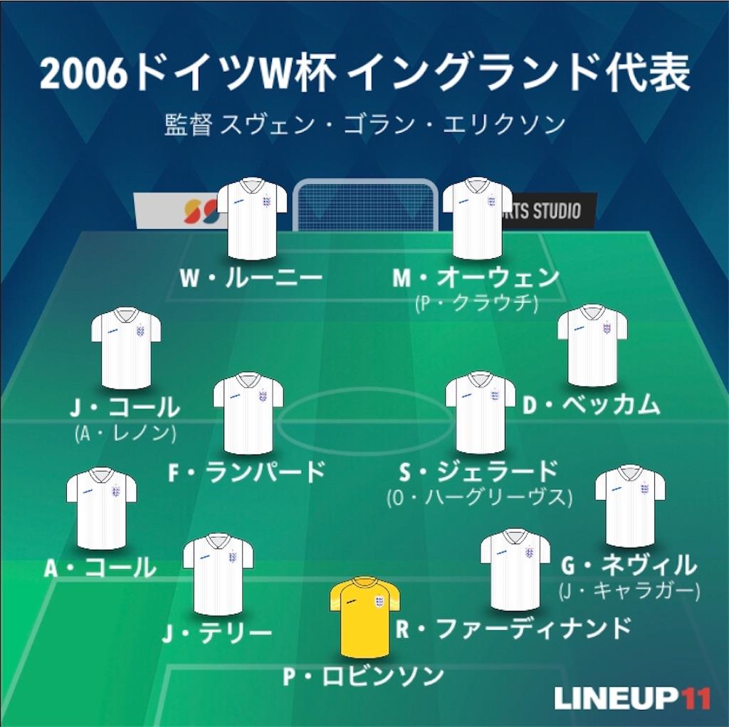 f:id:gsfootball3tbase3gbmusic:20201003023048j:image