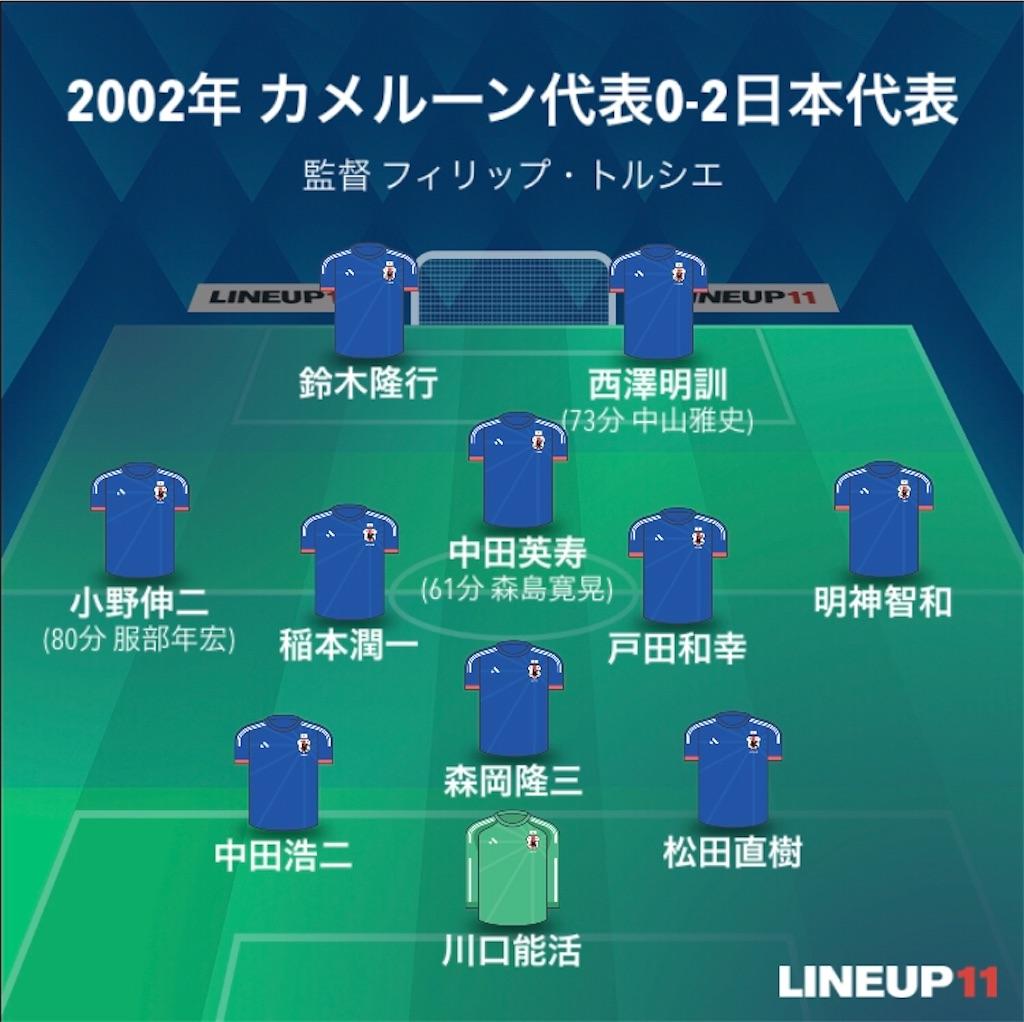 f:id:gsfootball3tbase3gbmusic:20201008035522j:image