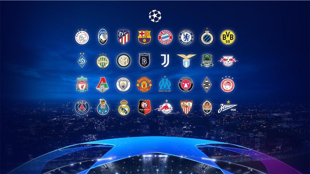 f:id:gsfootball3tbase3gbmusic:20201020232455j:image