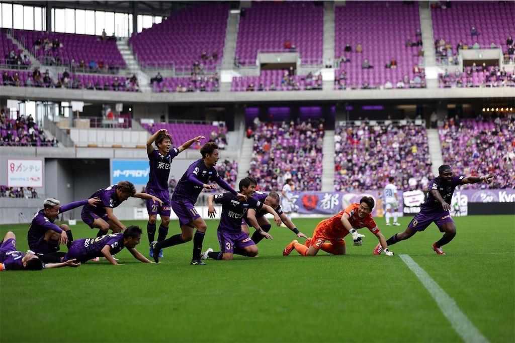 f:id:gsfootball3tbase3gbmusic:20201101204413j:image