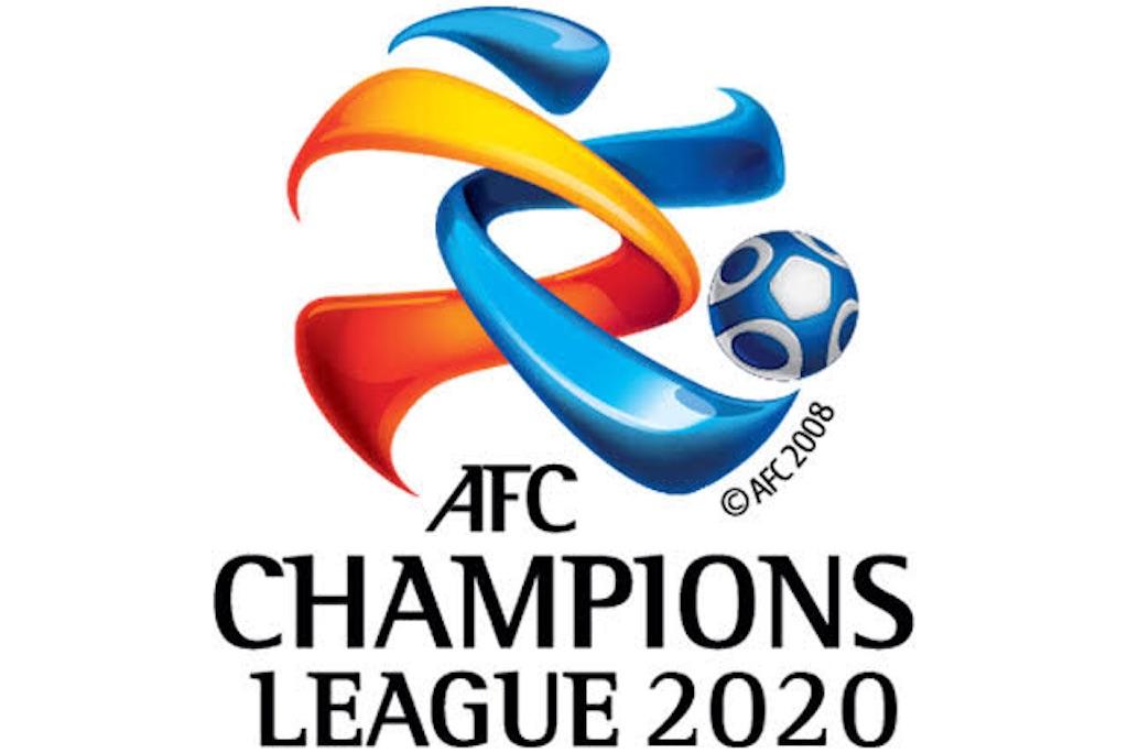 f:id:gsfootball3tbase3gbmusic:20201105010144j:image