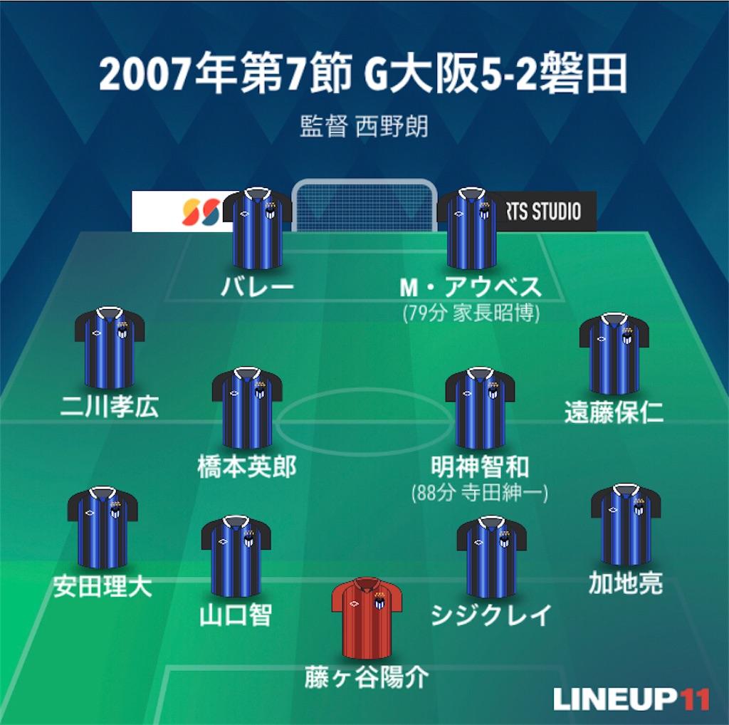f:id:gsfootball3tbase3gbmusic:20201112231816j:image