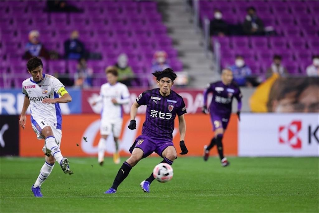 f:id:gsfootball3tbase3gbmusic:20201203175132j:image