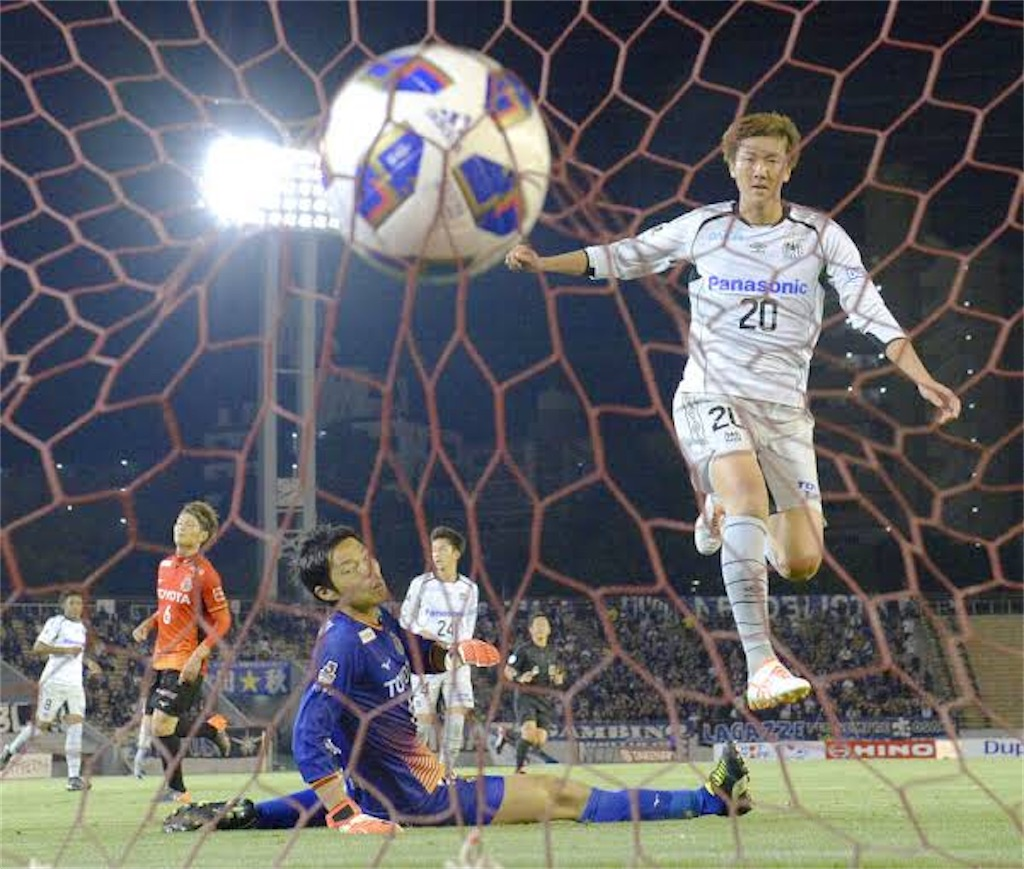 f:id:gsfootball3tbase3gbmusic:20201211074905j:image