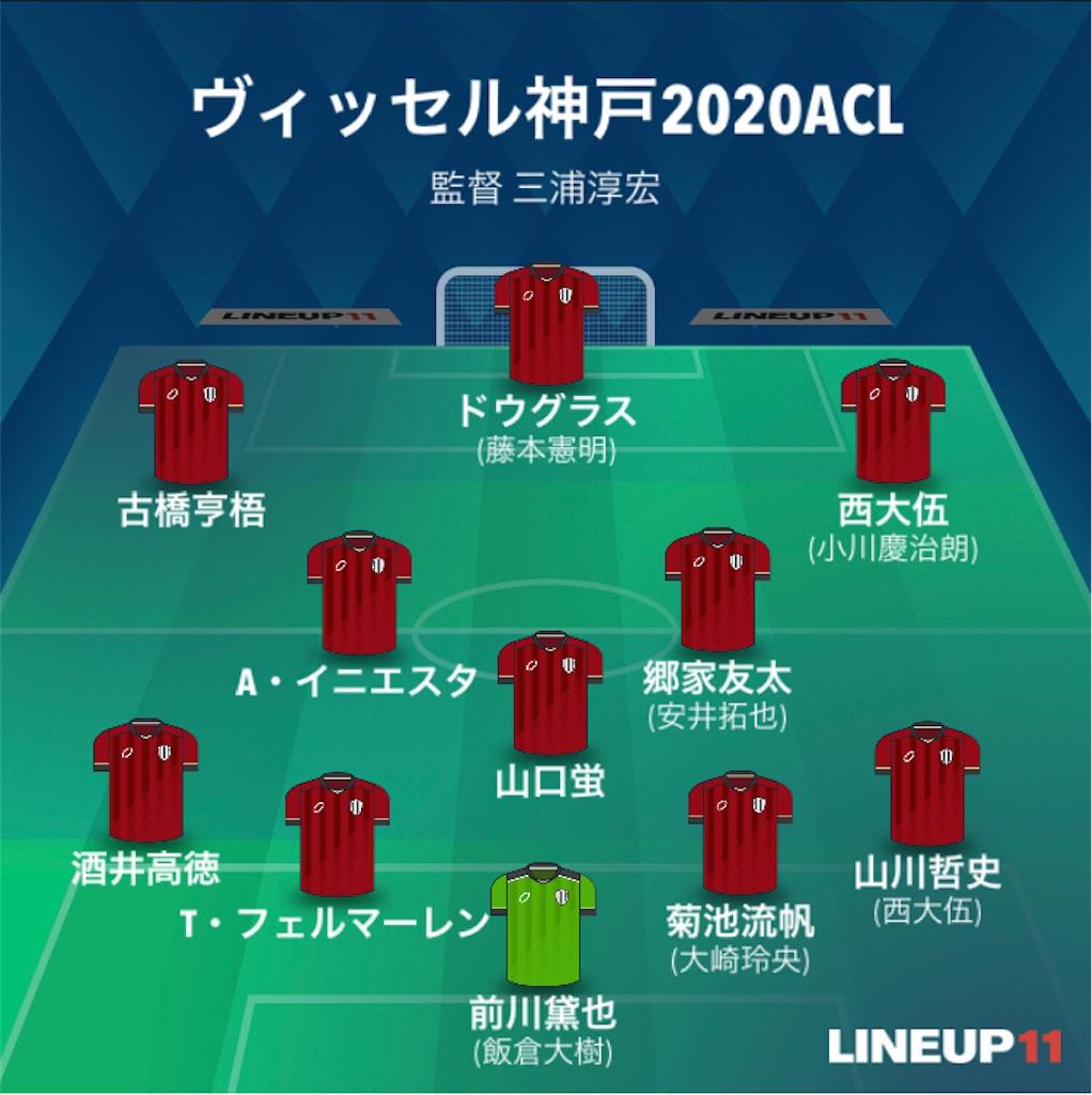f:id:gsfootball3tbase3gbmusic:20201214000628j:image