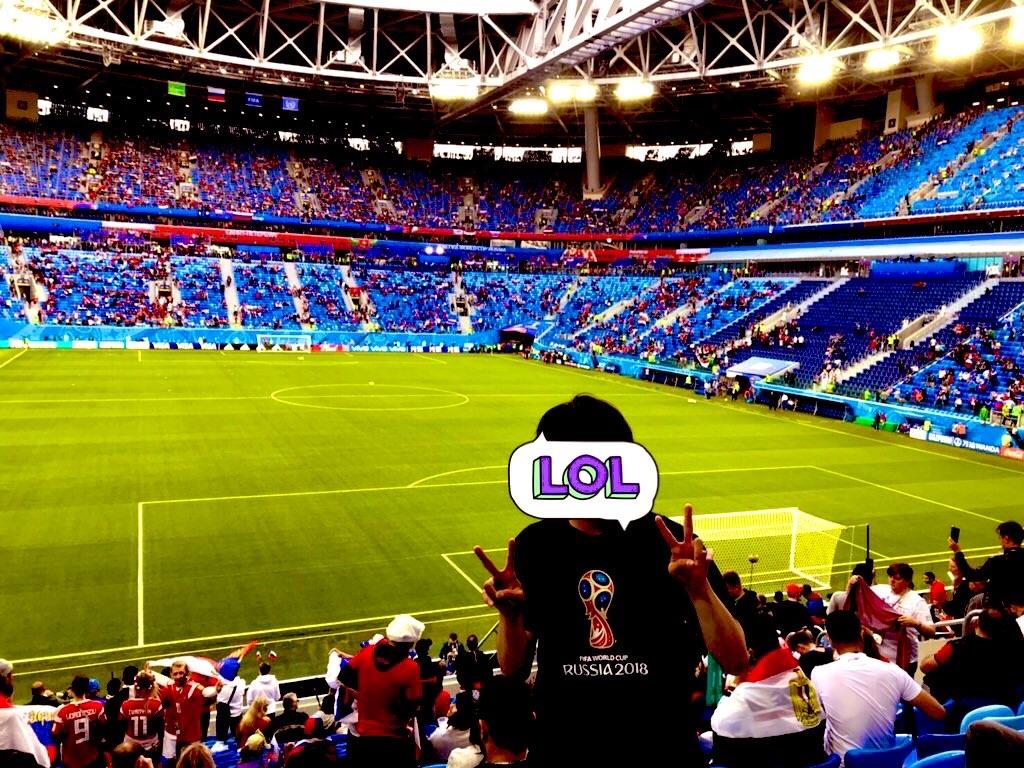 f:id:gsfootball3tbase3gbmusic:20201230080002j:image