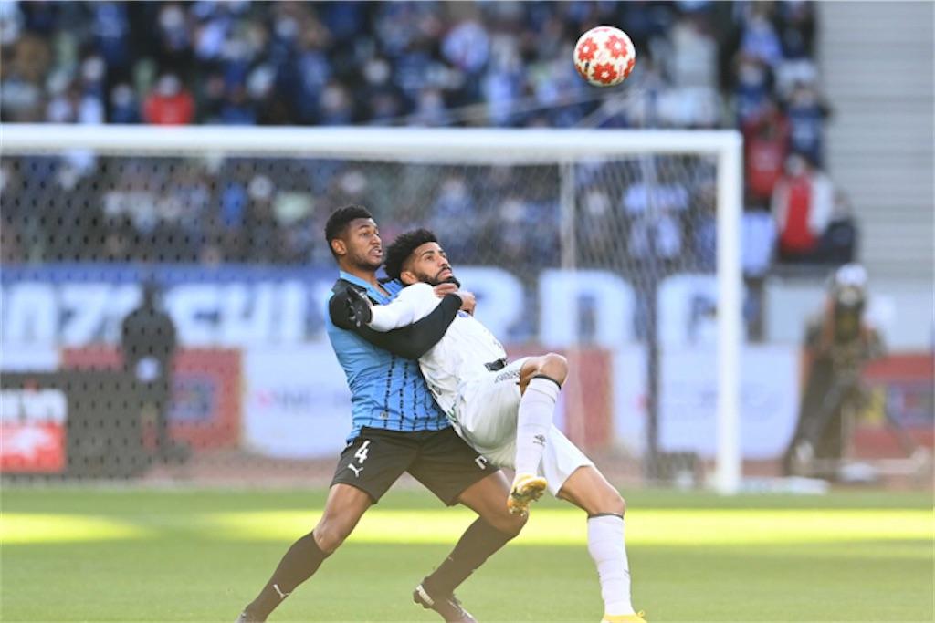 f:id:gsfootball3tbase3gbmusic:20210101174040j:image