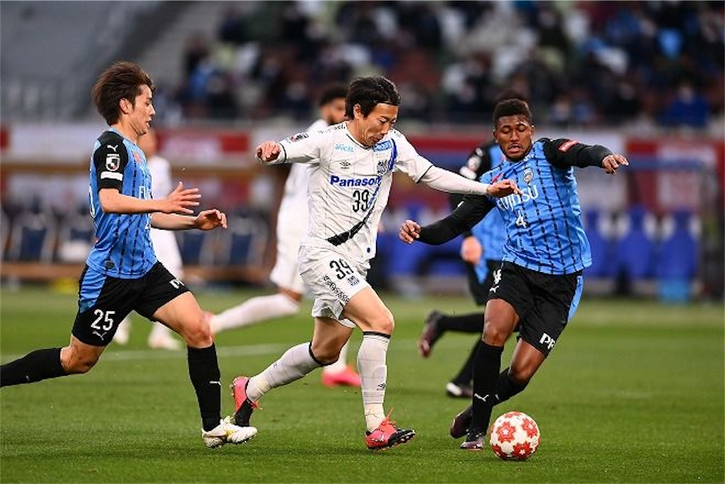 f:id:gsfootball3tbase3gbmusic:20210101214237j:image