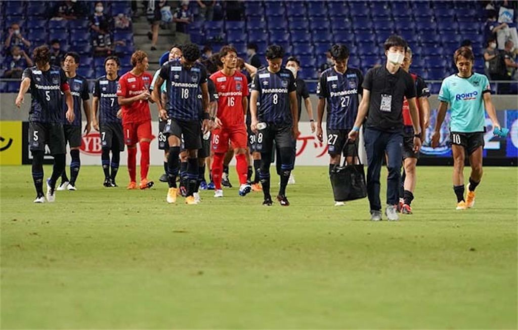 f:id:gsfootball3tbase3gbmusic:20210112003044j:image