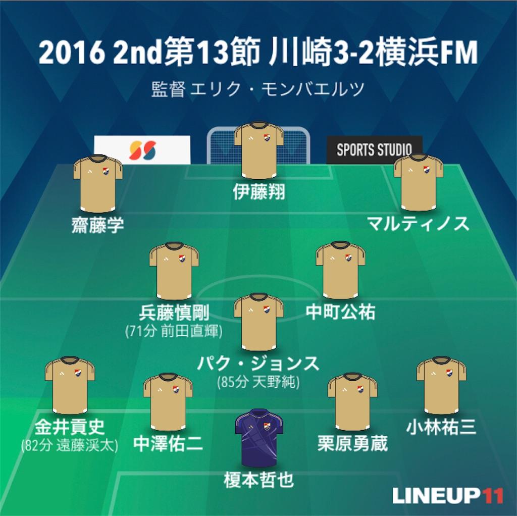 f:id:gsfootball3tbase3gbmusic:20210113002445j:image