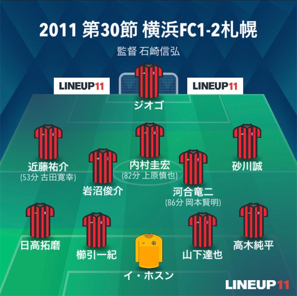f:id:gsfootball3tbase3gbmusic:20210113002613j:image