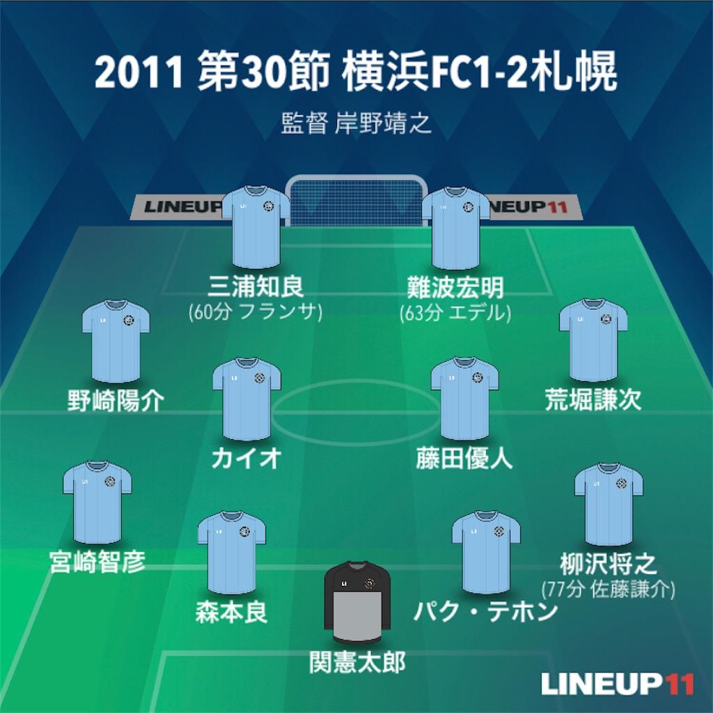 f:id:gsfootball3tbase3gbmusic:20210113002616j:image