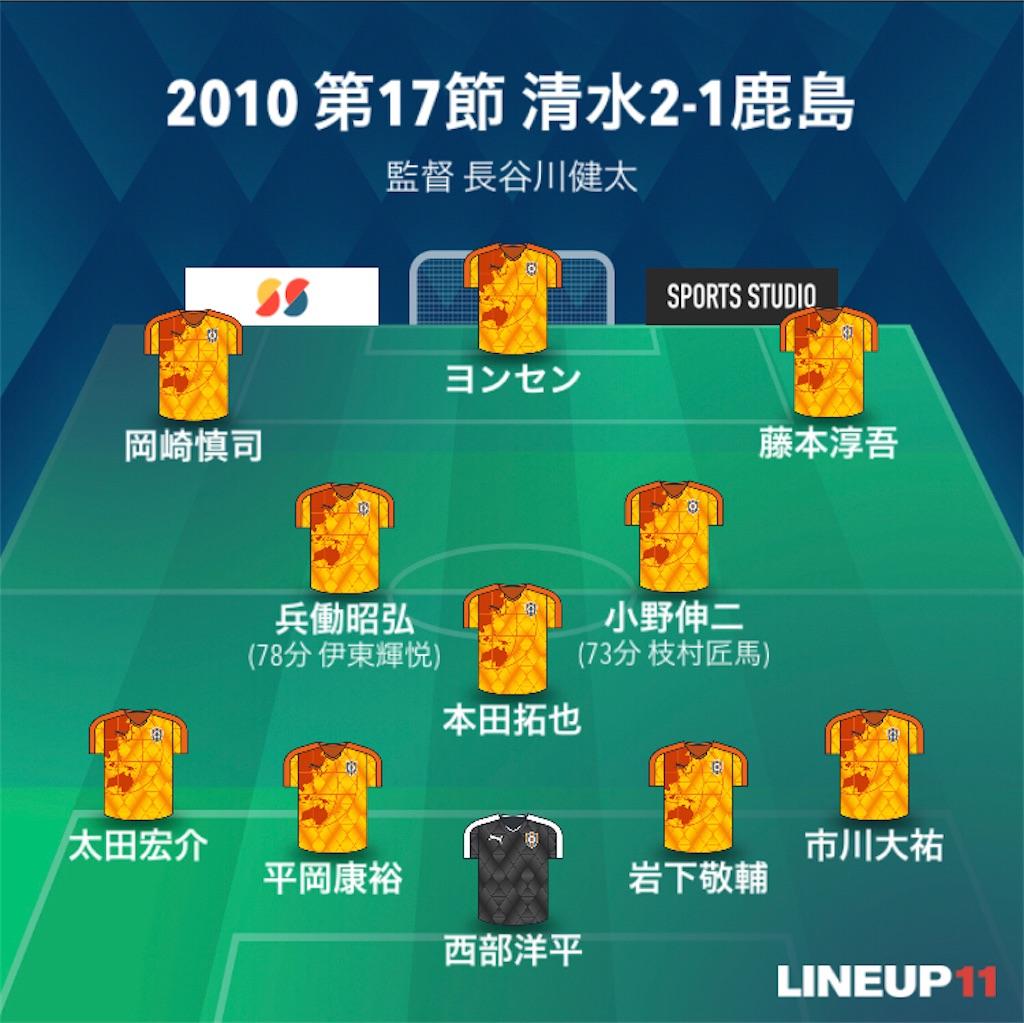 f:id:gsfootball3tbase3gbmusic:20210113002652j:image