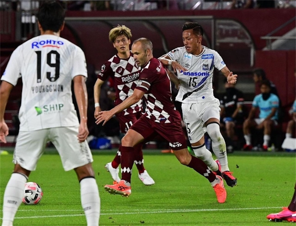 f:id:gsfootball3tbase3gbmusic:20210113064111j:image