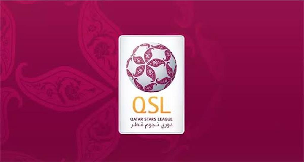 f:id:gsfootball3tbase3gbmusic:20210113163526j:image
