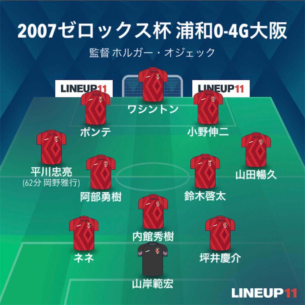 f:id:gsfootball3tbase3gbmusic:20210210163918j:image