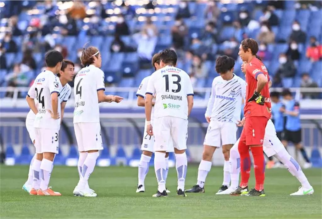 f:id:gsfootball3tbase3gbmusic:20210220192043j:image