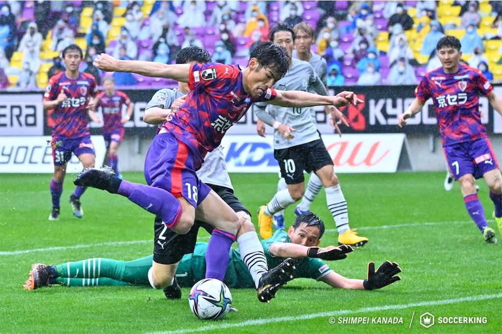 f:id:gsfootball3tbase3gbmusic:20210321203730j:image