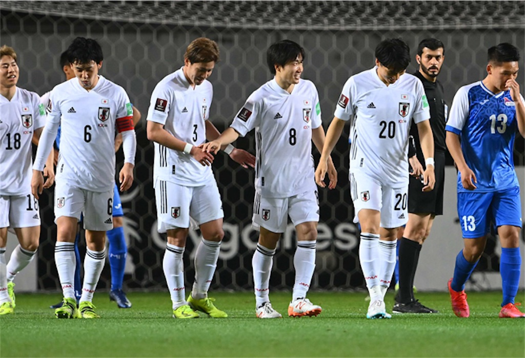 f:id:gsfootball3tbase3gbmusic:20210330224530j:image