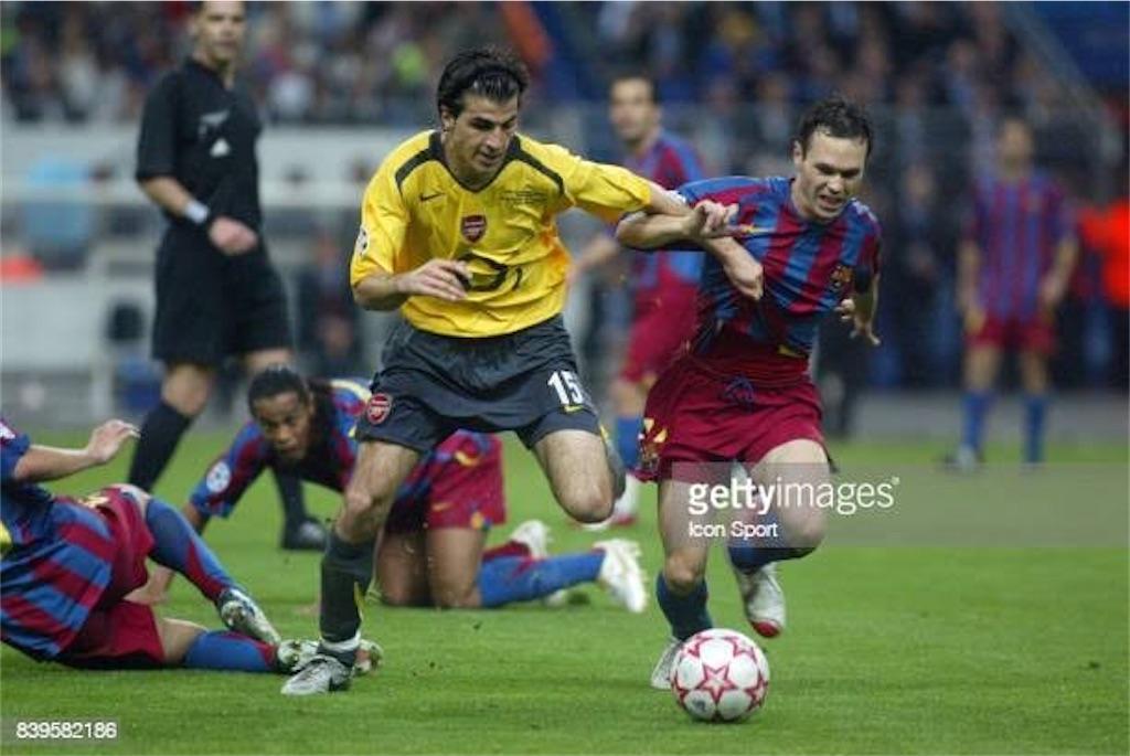 f:id:gsfootball3tbase3gbmusic:20210405032111j:image