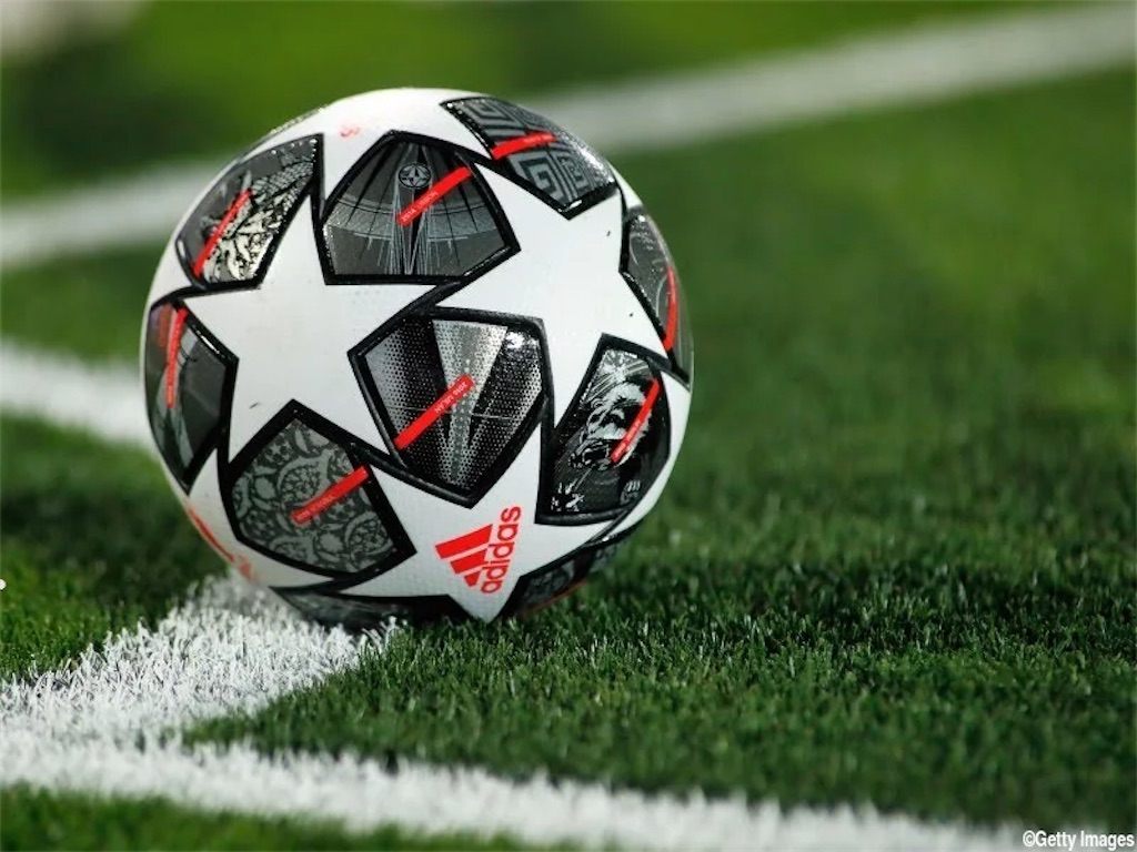 f:id:gsfootball3tbase3gbmusic:20210419173836j:image