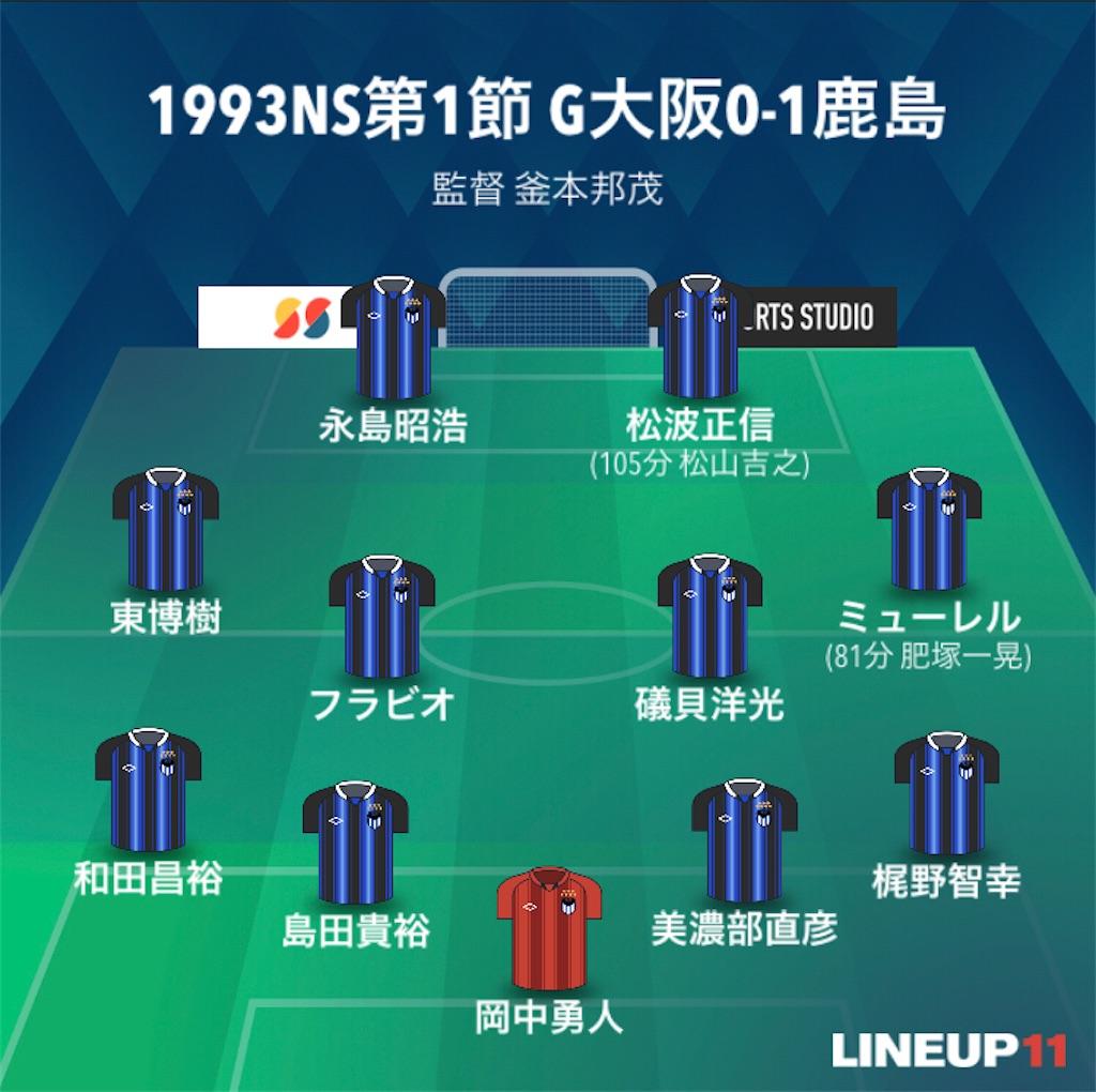 f:id:gsfootball3tbase3gbmusic:20210425023740j:image