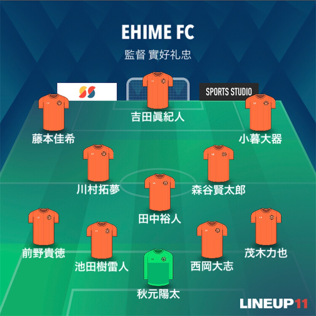 f:id:gsfootball3tbase3gbmusic:20210501141622j:image
