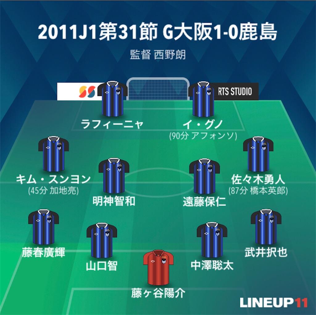 f:id:gsfootball3tbase3gbmusic:20210503180431j:image