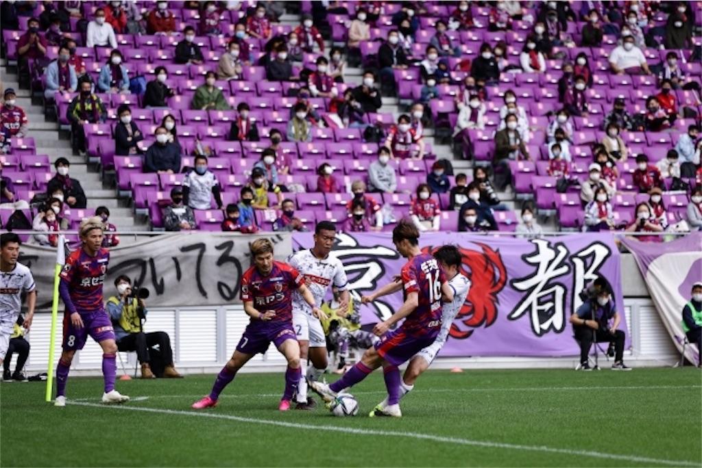 f:id:gsfootball3tbase3gbmusic:20210516201544j:image