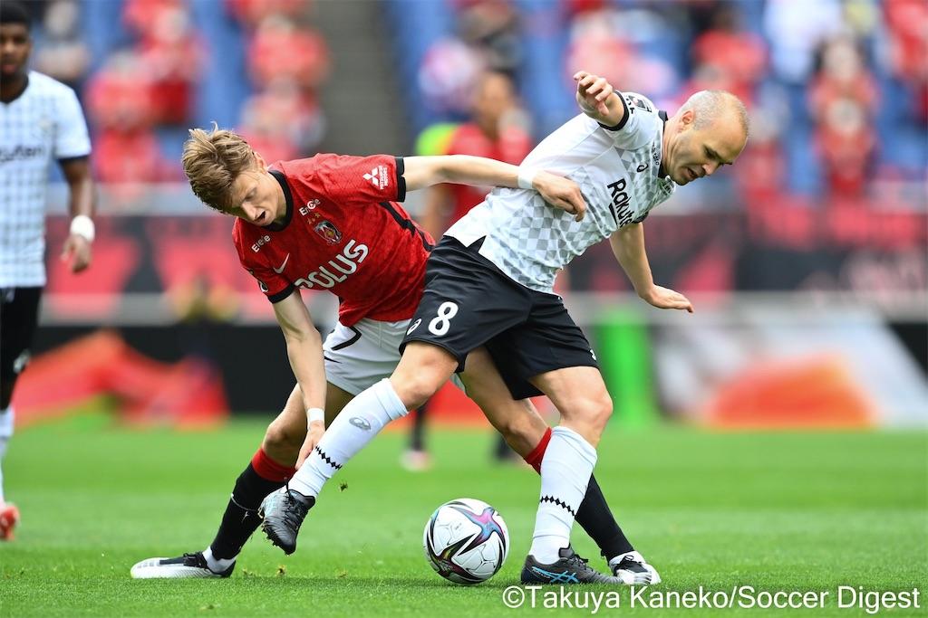 f:id:gsfootball3tbase3gbmusic:20210522225952j:image