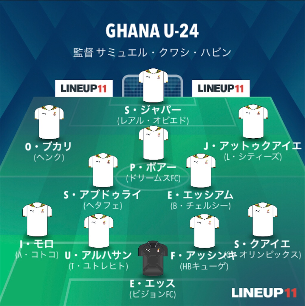 f:id:gsfootball3tbase3gbmusic:20210605215154j:image