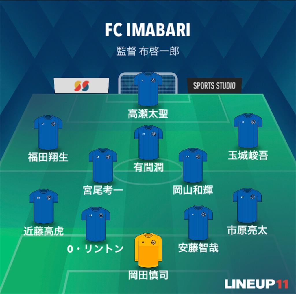 f:id:gsfootball3tbase3gbmusic:20210609212758j:image