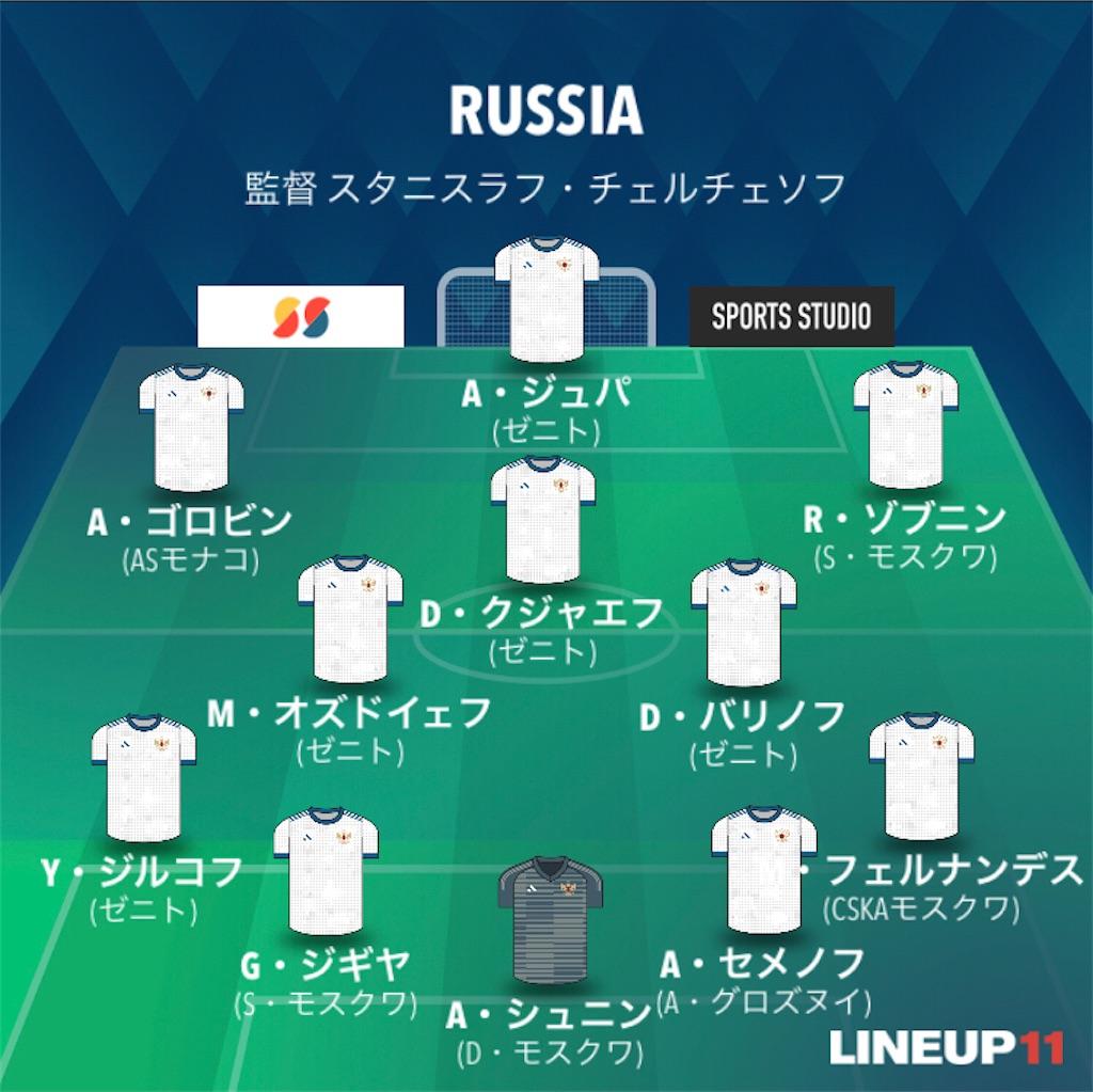 f:id:gsfootball3tbase3gbmusic:20210613050506j:image