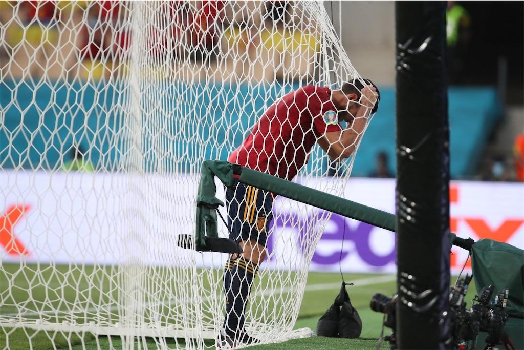f:id:gsfootball3tbase3gbmusic:20210615064159j:image