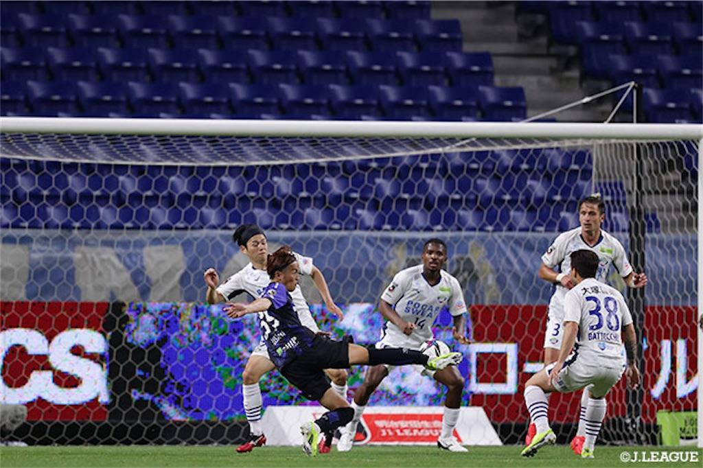 f:id:gsfootball3tbase3gbmusic:20210618175642j:image