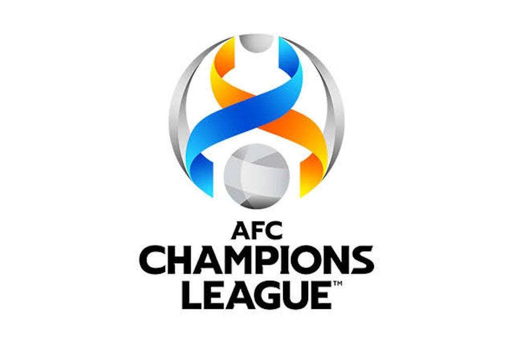 f:id:gsfootball3tbase3gbmusic:20210618175947j:image
