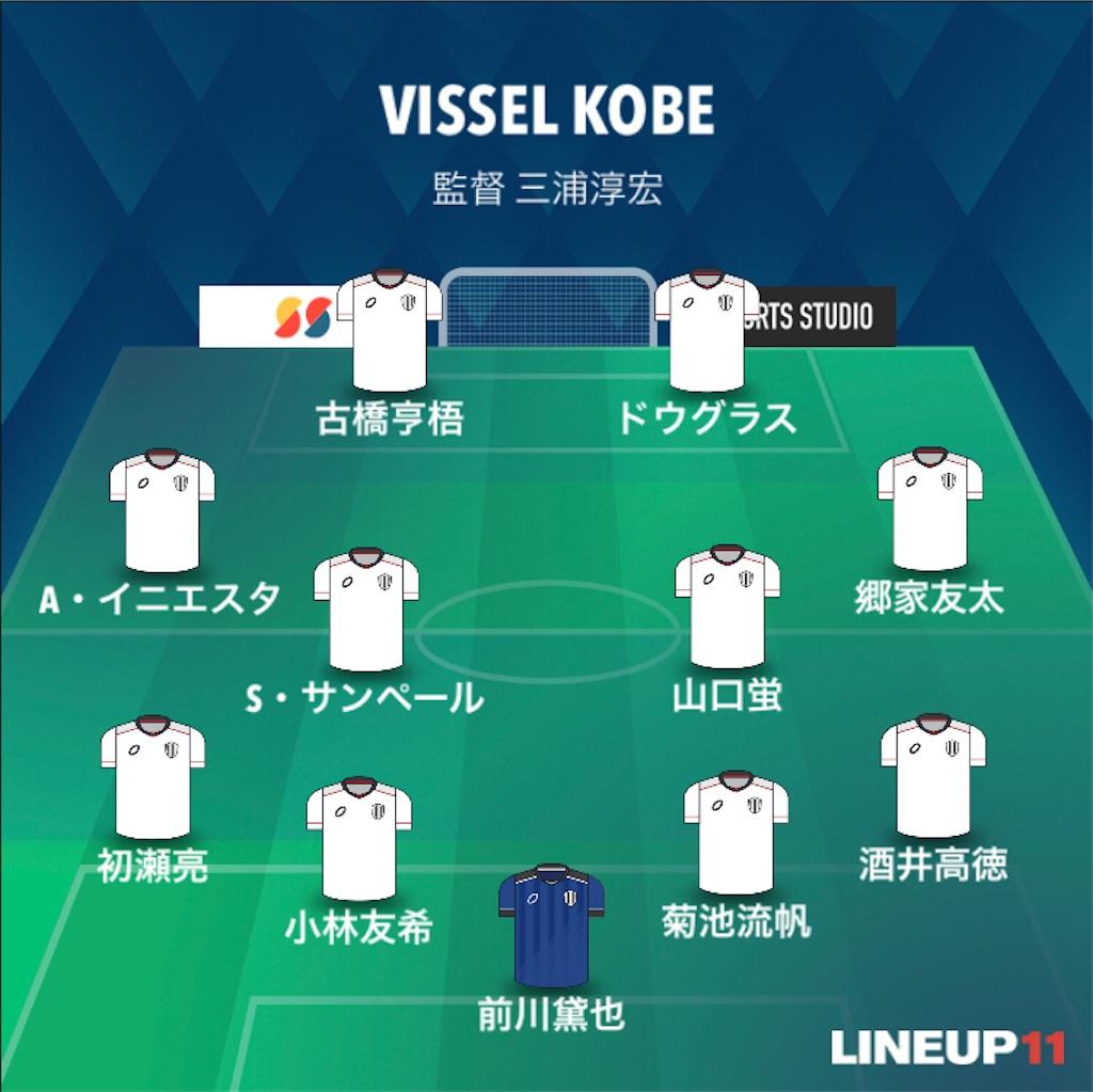 f:id:gsfootball3tbase3gbmusic:20210619125647j:image