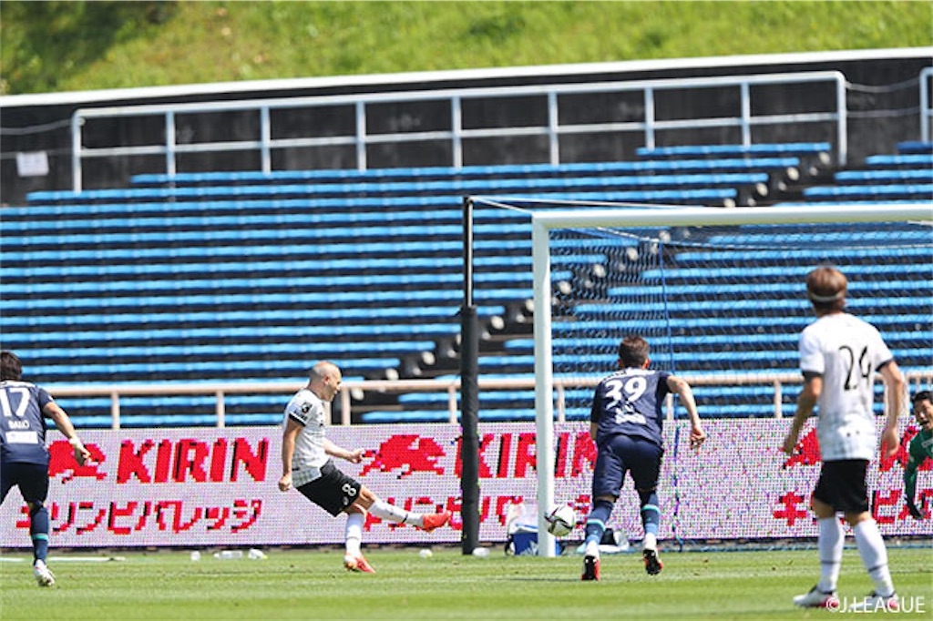 f:id:gsfootball3tbase3gbmusic:20210619203112j:image