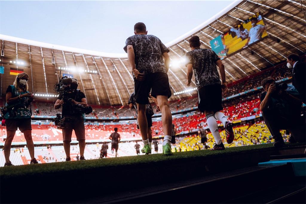 f:id:gsfootball3tbase3gbmusic:20210620033216j:image