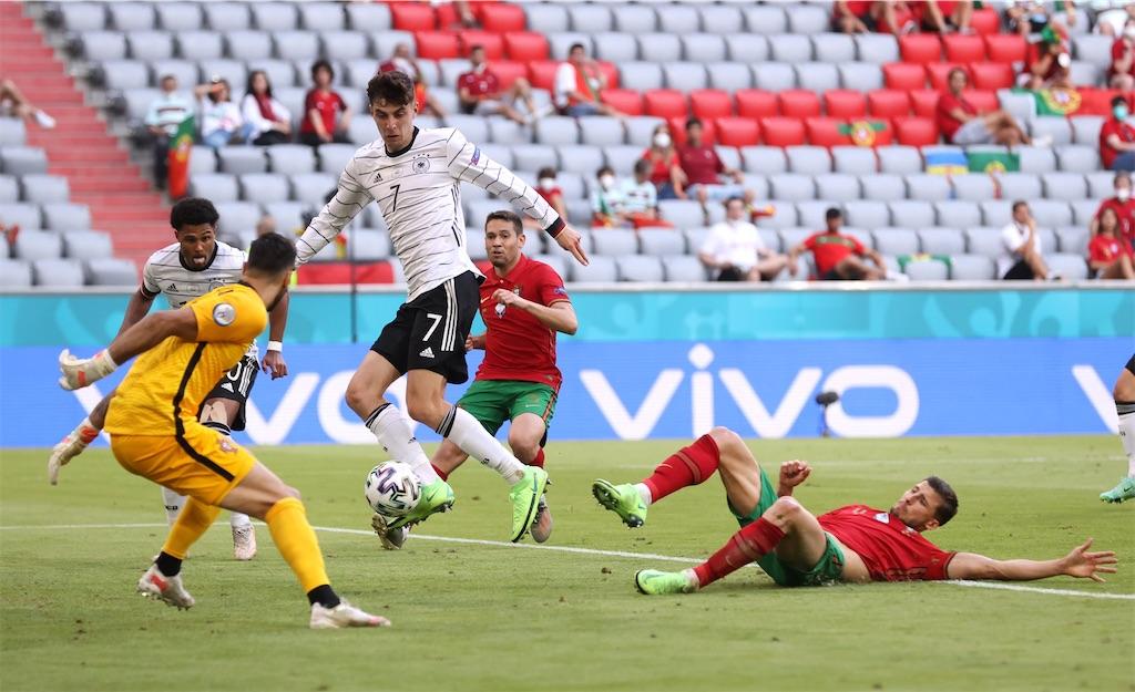 f:id:gsfootball3tbase3gbmusic:20210620033410j:image