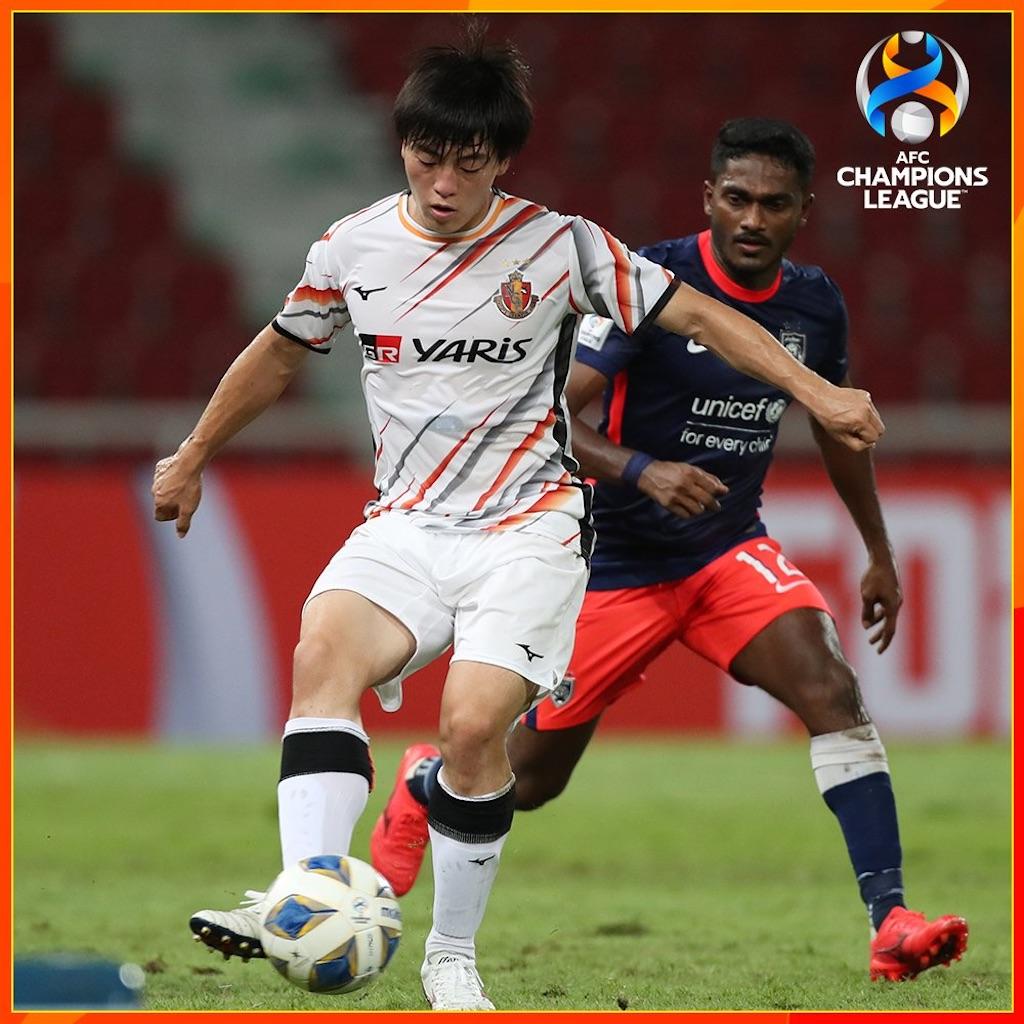 f:id:gsfootball3tbase3gbmusic:20210623012422j:image