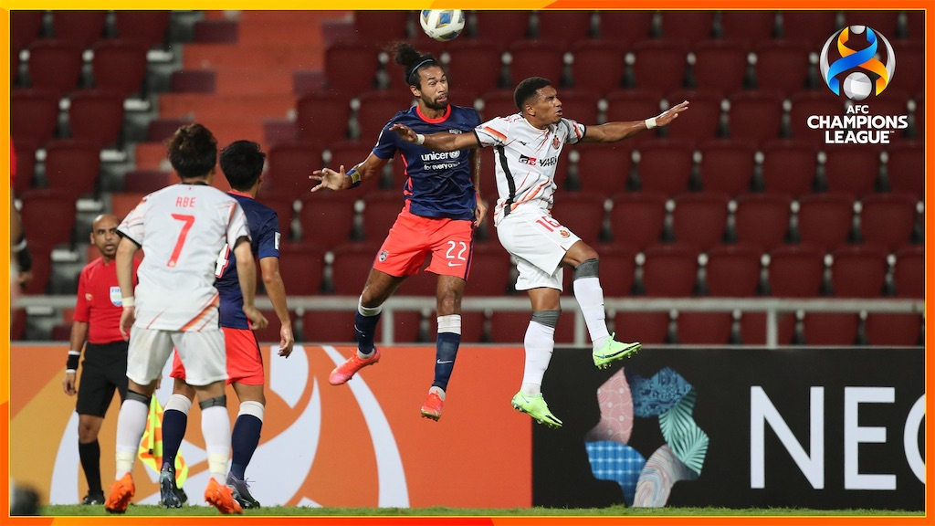 f:id:gsfootball3tbase3gbmusic:20210623012455j:image